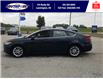 2020 Ford Fusion SE (Stk: S10739R) in Leamington - Image 10 of 27