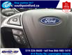 2020 Ford Fusion SE (Stk: S10739R) in Leamington - Image 20 of 27