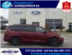 2020 Chrysler Pacifica Hybrid Limited (Stk: S10742R) in Leamington - Image 4 of 28