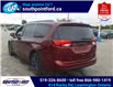2020 Chrysler Pacifica Hybrid Limited (Stk: S10742R) in Leamington - Image 6 of 28