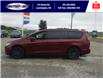 2020 Chrysler Pacifica Hybrid Limited (Stk: S10742R) in Leamington - Image 7 of 28