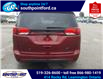 2020 Chrysler Pacifica Hybrid Limited (Stk: S10742R) in Leamington - Image 10 of 28