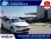 2016 Chrysler 200 LX (Stk: S27915A) in Leamington - Image 1 of 26