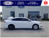 2016 Chrysler 200 LX (Stk: S27915A) in Leamington - Image 4 of 26