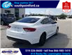 2016 Chrysler 200 LX (Stk: S27915A) in Leamington - Image 6 of 26