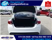 2016 Chrysler 200 LX (Stk: S27915A) in Leamington - Image 7 of 26