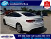 2016 Chrysler 200 LX (Stk: S27915A) in Leamington - Image 8 of 26