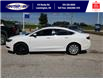 2016 Chrysler 200 LX (Stk: S27915A) in Leamington - Image 9 of 26