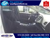 2016 Chrysler 200 LX (Stk: S27915A) in Leamington - Image 12 of 26