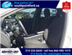 2016 Chrysler 200 LX (Stk: S27915A) in Leamington - Image 15 of 26