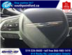 2016 Chrysler 200 LX (Stk: S27915A) in Leamington - Image 18 of 26