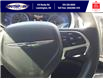 2016 Chrysler 200 LX (Stk: S27915A) in Leamington - Image 19 of 26
