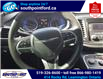 2016 Chrysler 200 LX (Stk: S27915A) in Leamington - Image 20 of 26