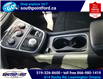 2016 Chrysler 200 LX (Stk: S27915A) in Leamington - Image 21 of 26