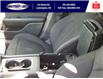 2016 Chrysler 200 LX (Stk: S27915A) in Leamington - Image 24 of 26