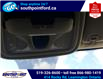 2016 Chrysler 200 LX (Stk: S27915A) in Leamington - Image 25 of 26