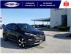 2016 Hyundai Tucson Premium 1.6 (Stk: S7064B) in Leamington - Image 1 of 27