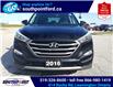 2016 Hyundai Tucson Premium 1.6 (Stk: S7064B) in Leamington - Image 2 of 27