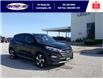 2016 Hyundai Tucson Premium 1.6 (Stk: S7064B) in Leamington - Image 3 of 27