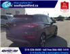 2016 Hyundai Tucson Premium 1.6 (Stk: S7064B) in Leamington - Image 6 of 27