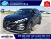 2016 Hyundai Tucson Premium 1.6 (Stk: S7064B) in Leamington - Image 9 of 27
