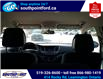 2016 Hyundai Tucson Premium 1.6 (Stk: S7064B) in Leamington - Image 12 of 27