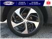 2016 Hyundai Tucson Premium 1.6 (Stk: S7064B) in Leamington - Image 13 of 27