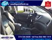 2016 Hyundai Tucson Premium 1.6 (Stk: S7064B) in Leamington - Image 14 of 27