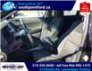 2016 Hyundai Tucson Premium 1.6 (Stk: S7064B) in Leamington - Image 17 of 27