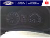 2016 Hyundai Tucson Premium 1.6 (Stk: S7064B) in Leamington - Image 19 of 27