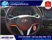 2016 Hyundai Tucson Premium 1.6 (Stk: S7064B) in Leamington - Image 20 of 27