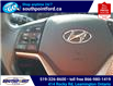 2016 Hyundai Tucson Premium 1.6 (Stk: S7064B) in Leamington - Image 21 of 27