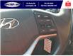 2016 Hyundai Tucson Premium 1.6 (Stk: S7064B) in Leamington - Image 22 of 27