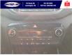 2016 Hyundai Tucson Premium 1.6 (Stk: S7064B) in Leamington - Image 24 of 27