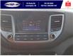 2016 Hyundai Tucson Premium 1.6 (Stk: S7064B) in Leamington - Image 25 of 27