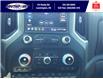 2020 GMC Sierra 2500HD Denali (Stk: S10700A) in Leamington - Image 26 of 30