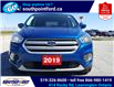 2019 Ford Escape SE (Stk: S27968A) in Leamington - Image 2 of 27