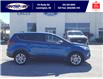 2019 Ford Escape SE (Stk: S27968A) in Leamington - Image 4 of 27