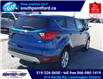 2019 Ford Escape SE (Stk: S27968A) in Leamington - Image 6 of 27