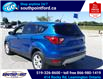 2019 Ford Escape SE (Stk: S27968A) in Leamington - Image 7 of 27