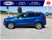 2019 Ford Escape SE (Stk: S27968A) in Leamington - Image 8 of 27
