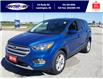 2019 Ford Escape SE (Stk: S27968A) in Leamington - Image 9 of 27