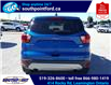 2019 Ford Escape SE (Stk: S27968A) in Leamington - Image 11 of 27