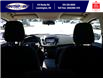 2019 Ford Escape SE (Stk: S27968A) in Leamington - Image 13 of 27