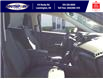 2019 Ford Escape SE (Stk: S27968A) in Leamington - Image 14 of 27