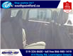 2019 Ford Escape SE (Stk: S27968A) in Leamington - Image 15 of 27