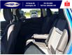 2019 Ford Escape SE (Stk: S27968A) in Leamington - Image 16 of 27