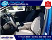 2019 Ford Escape SE (Stk: S27968A) in Leamington - Image 17 of 27