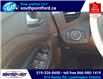 2019 Ford Escape SE (Stk: S27968A) in Leamington - Image 18 of 27