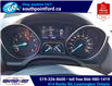 2019 Ford Escape SE (Stk: S27968A) in Leamington - Image 19 of 27